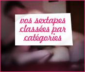 Photos-categorie