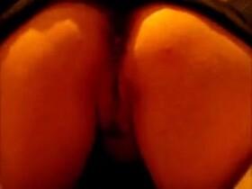 Videos de la sextape de Mathieu22, Pour le plaisir