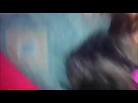 Videos de la sextape de Moiisa, J'aime ça ...
