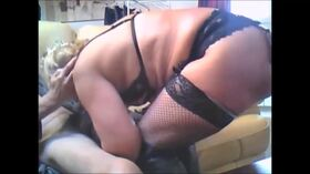 Videos de la sextape de Matures, mature