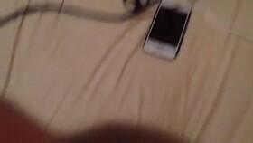 Videos de la sextape de Kevin835, Bonne levrette
