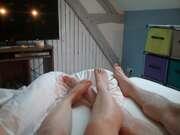 Photos des pieds de Cleo, Ces pieds