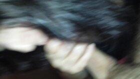 Videos de la sextape de Cupidon95, Fellation intense