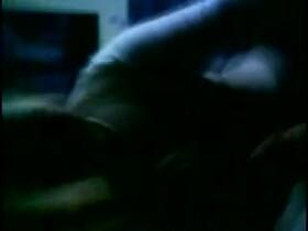 Videos de la sextape de Patate62, une tite pipe que m'a fais une amie