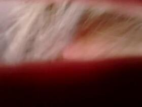 Videos de la sextape de Rgsx, dans la voiture