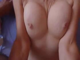 Videos de la sextape de Gamaf, Ma femme je la baise et secoue ses lolos 2 sxt