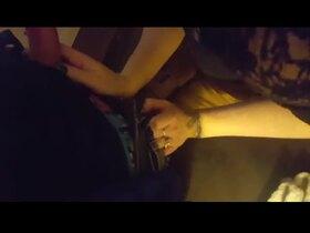Videos de la sextape de Enzo&julie59, Debut de soiree