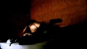 Videos de la sextape de Frenchdick, A mon tour de faire jouir monsieur