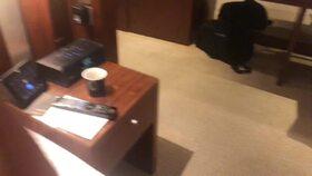 Videos de la sextape de Alezy, Part a