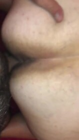 Videos de la sextape de Lolonord, part derriere